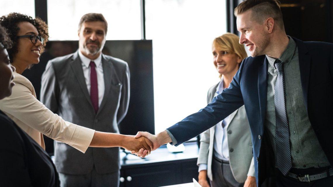 Waarom u een bedrijfsadviseur nodig heeft