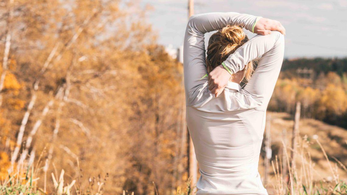 Hoe ontstaat artrose en hoe kun je de klachten verminderen?