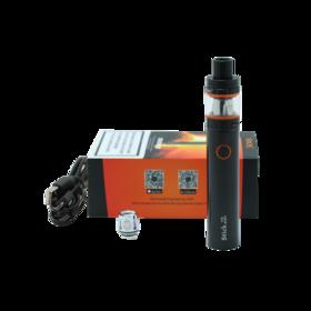 E-sigaret-kopen
