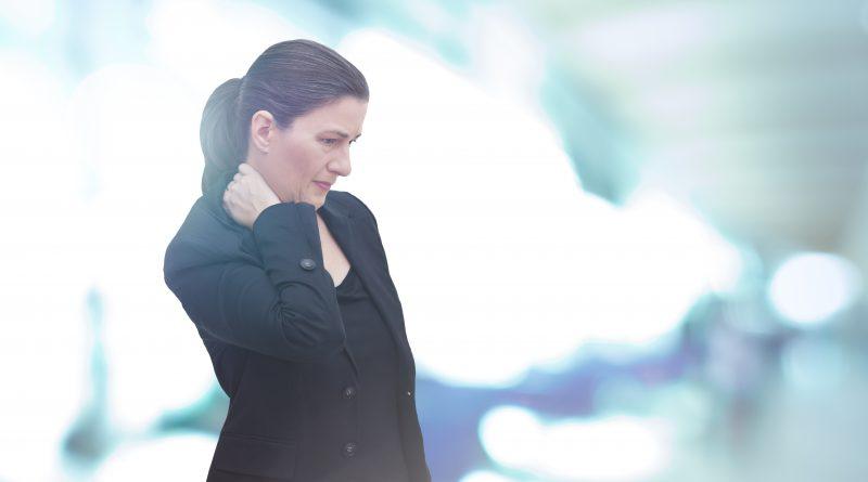 fibromyalgie behandeling