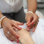 Kom meer te weten over acupunctuur Gouda